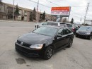 Used 2012 Volkswagen Jetta TRENDLINE+AUX*SOLD!!!!!!!!! for sale in Scarborough, ON