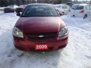 Used 2009 Chevrolet Cobalt for sale in London, ON