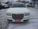 Used 2007 Chrysler 300 for sale in London, ON