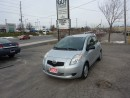 Used 2006 Toyota Yaris LE-VERY NICE RIDE for sale in Kitchener, ON