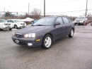 Used 2002 Hyundai Elantra GT Premium for sale in Newmarket, ON