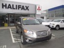 Used 2012 Hyundai Santa Fe GL SPORT for sale in Halifax, NS
