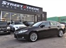 Used 2013 Lexus ES 350 ACCIDENT FREE|NAVI|BACKUP CAM|HEAT & COOL SEATS for sale in Markham, ON