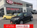Used 2016 Kia Soul EX ONLY 1940 KM'S!! DONT PAY FREIGHT/PDI OR AIR T for sale in Grimsby, ON
