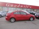 Used 2013 Mazda MAZDA3 GX for sale in Aylmer, ON