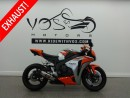 Used 2010 Honda CBR1000RR **No Payments For 1 Year for sale in Concord, ON