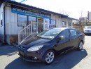 Used 2013 Ford Focus SE for sale in Halifax, NS