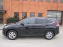 Used 2012 Honda CR-V EX AWD for sale in North York, ON