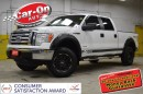 Used 2011 Ford F-150 XLT for sale in Ottawa, ON