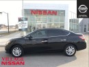 Used 2015 Nissan Sentra SV | REAR CAMERA | ONLY 16K! for sale in Unionville, ON