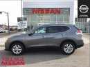 Used 2014 Nissan Rogue SV | 7 SEATS | NAVIGATION | SU for sale in Unionville, ON