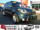 Used 2012 Kia Soul 2U for sale in Summerside, PE