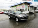 Used 2015 Ford Escape SE 4WD...payments from $106 biweekly oac*** for sale in Surrey, BC