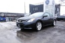 Used 2012 Nissan Altima Coupe 2.5 S CVT for sale in Ottawa, ON