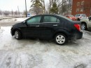 Used 2012 Chevrolet Sonic for sale in Orillia, ON