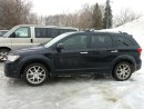 Used 2013 Dodge Journey R/T for sale in Orillia, ON