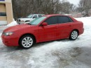 Used 2009 Subaru Impreza I25 for sale in Orillia, ON