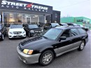 Used 2003 Subaru Outback H6-3.0 VDC AWD, PWR HEATED SEATS, MOONROOFS for sale in Markham, ON