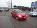 Used 2004 Toyota Echo LE,GAS SAVER for sale in Kitchener, ON