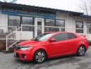 Used 2013 Kia Forte EX for sale in Halifax, NS