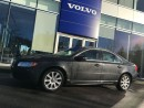 Used 2011 Volvo S80 3.2 Level II for sale in Surrey, BC