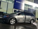 Used 2012 Honda Odyssey Touring FULLY LOADED! for sale in Surrey, BC