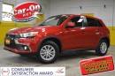 Used 2016 Mitsubishi RVR SE AWD for sale in Ottawa, ON