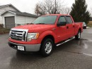Used 2011 Ford F-150 XLT  CALL PICTON $157.83 140K for sale in Picton, ON