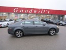 Used 2009 Chevrolet Malibu 2LT! SUNROOF! for sale in Aylmer, ON