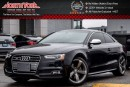 Used 2016 Audi S5 Technik+ |Quattro|Manual|CleanCarProof|Sunroof|SportSeats|Nav|19