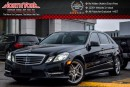 Used 2013 Mercedes-Benz E-Class E350|Loaded|Massage|Nav.|H/KSound|BlindspotAssist|LaneAssist| for sale in Thornhill, ON