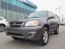 Used 2006 Mazda Tribute GS AWD MOON ROOF for sale in Scarborough, ON