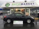 Used 2008 Nissan Altima 2.5 S Coupe NEW BRAKES ETC! LOADED! for sale in Langley, BC