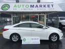 Used 2014 Hyundai Sonata GLS,Load, Insp, Warr for sale in Langley, BC