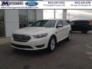 New 2017 Ford Taurus SEL for sale in Kincardine, ON