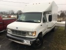 Used 1995 Ford E350 E350 for sale in Kincardine, ON