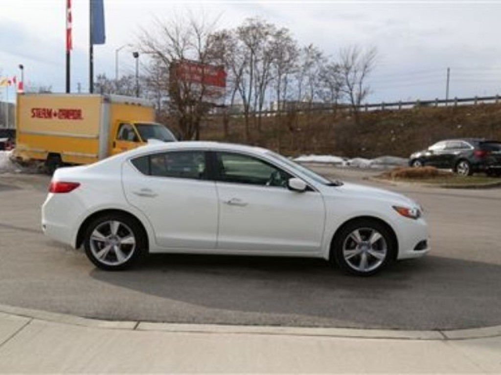used 2014 acura ilx premium package low kilometers for sale in london ontario. Black Bedroom Furniture Sets. Home Design Ideas