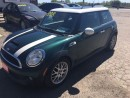 Used 2008 MINI Cooper S for sale in Hornby, ON