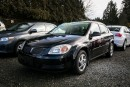 Used 2009 Pontiac G5 SE, Power Group, Local, AC, Keyles, Clean, Low Km! for sale in Surrey, BC