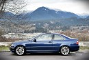 Used 2004 BMW 330Ci - for sale in Burnaby, BC