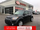 Used 2016 Kia Soul EX+ LOW LOW KM'S..SAVE HUGE FROM NEW for sale in Grimsby, ON