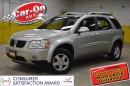 Used 2008 Pontiac Torrent V6 AWD LOW KMs for sale in Ottawa, ON