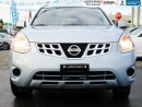 Used 2012 Nissan Rogue SV *** payments from $69 bi weekly oac*** for sale in Surrey, BC