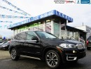 Used 2014 BMW X5 XDRIVE 35I.. payments from 277 biweekly oac*** for sale in Surrey, BC