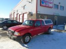 Used 2010 Ford Ranger for sale in Sudbury, ON