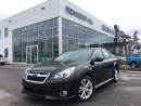 Used 2014 Subaru Legacy 2.5i Convenience Package for sale in Richmond Hill, ON