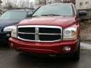 Used 2006 Dodge Durango SLT for sale in Scarborough, ON
