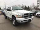 Used 2006 Dodge Ram 2500 SLT - CUMMINS 5.9 diesel for sale in Komoka, ON