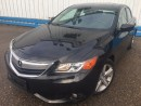 Used 2014 Acura ILX Dynamic *NAVIGATION* for sale in Kitchener, ON
