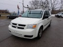 Used 2010 Dodge Grand Caravan C/V for sale in Cambridge, ON